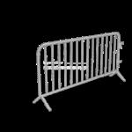 barierki do wynajęcia