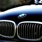 Kompetentny, autoryzowany serwis BMW oraz MINI – czym musi się cechować?
